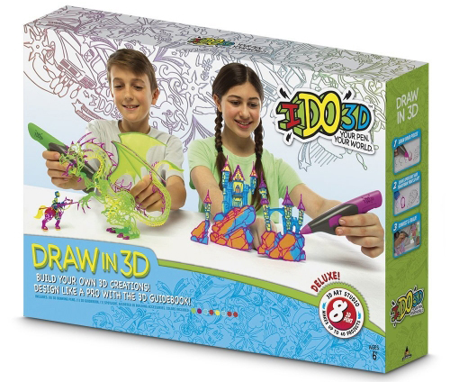 3d draw toys r us pr chritsmas 2015