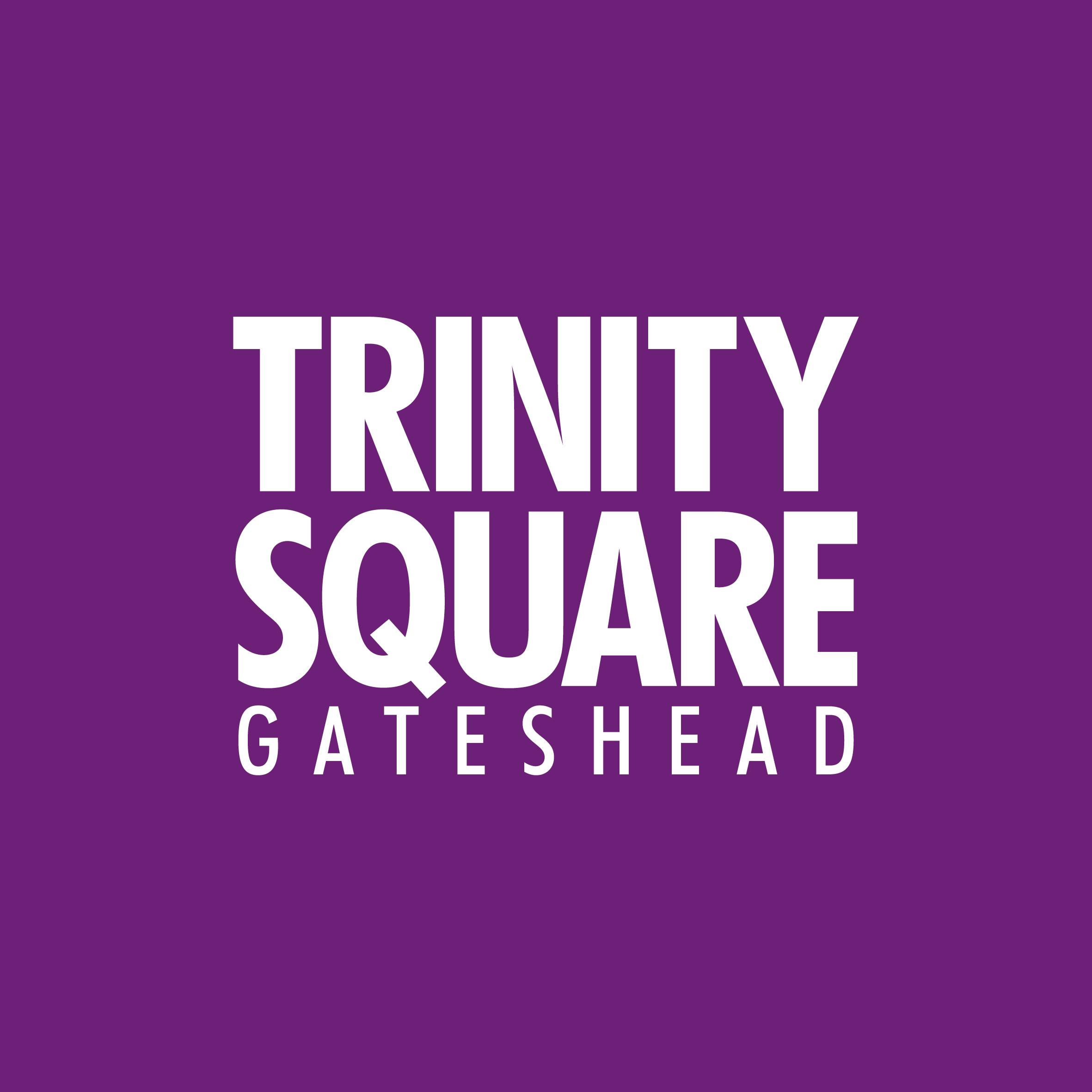 Trinity Square Gateshead