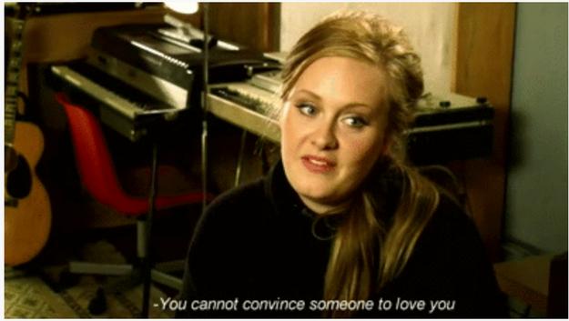 Adele memes