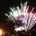 Image 10: Bryn-Y-Grog Fireworks 2015