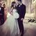 Image 4: Sofia Vergara in a wedding gown