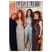 Image 4: Charlotte Tilbury and Amal Clooney