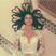 Image 2: Kendall Jenner Beautiful Instagram