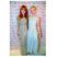 Image 5: Charlotte Tilbury and Naomi Watts