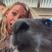 Image 3: Celebrity Photobomb - Taylor Swift and Blake Livel