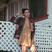 Image 8: joanna Love Actually / Olivia Olson Now