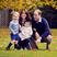 Image 1: Royal family photo