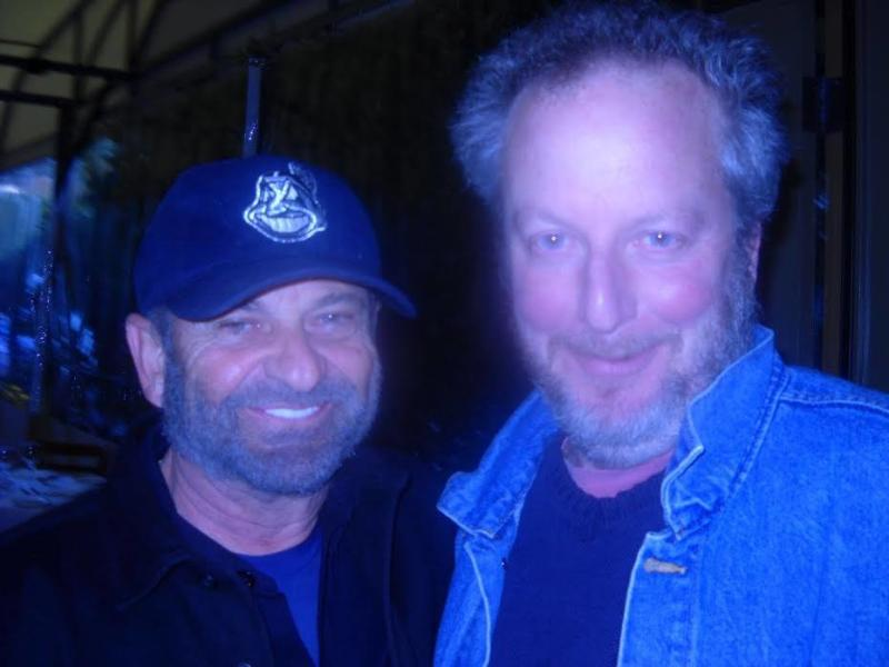 daniel stern and joe pesci home alone facebook