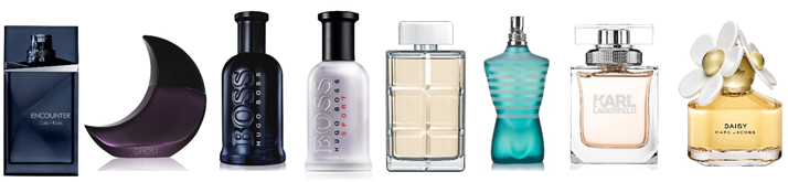 fragrance shop christmas boxing day sale