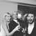 Image 9: holly Willoughby, Phillip Schofield, Rylan Clark N