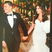 Image 10: Michelle Keegan and Mark Wright