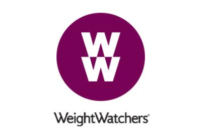 Weight Watchers Logo 2