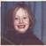 Image 1: Adele childhood pic