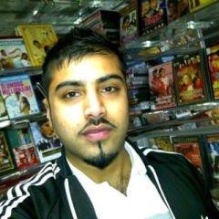 Tanveer Iqbal