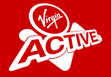 Virgin Active NEW