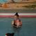Image 9: sam faiers baby paul swimming instagram