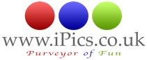 Cambridgeshire company Ipics