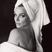 Image 4: Britney Spears V Magazine 2016