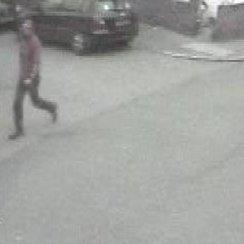 Hythe Hill CCTV 10