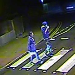 Hythe Hill CCTV 2