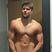Image 6: Mark Wright Summer Body Instagram