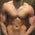 Image 5: Mark Wright torso