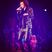 Image 10: Harry Styles lookalike Tom Rickles