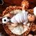 Image 5: Louis Tomlinson Baby Freddie