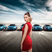 Image 5: Gigi Hadid for BMW