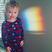Image 6: Chris Pratt and Anna Faris son