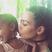 Image 5: Kim Kardashian North West Instagram