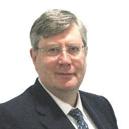 Roger Hirst, Essex PCC candidate