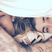 Image 6: Gigi Hadid and Zayn Malik instagram pic