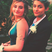 Image 3: Paris Jackson prom friend