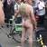 Image 2: Naked Bike Ride 2