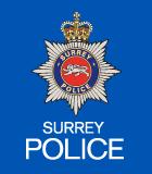 Police Surrey