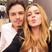 Image 5: Lindsey Lohan Takes Selfie With Egor Tarabasov