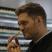 Image 9: Michael Buble perfume