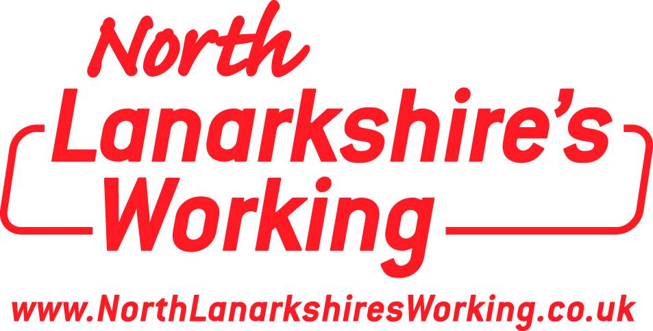 North Lanrkshire