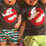 Image 5: Tom Fletcher's Chlidren In Ghostbusters T-Shirts