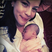 Image 2: Liv Tyler Shares Cute Selfies With Daughter, Baby