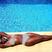 Image 10: Lupita Nyong'o holiday Instagram