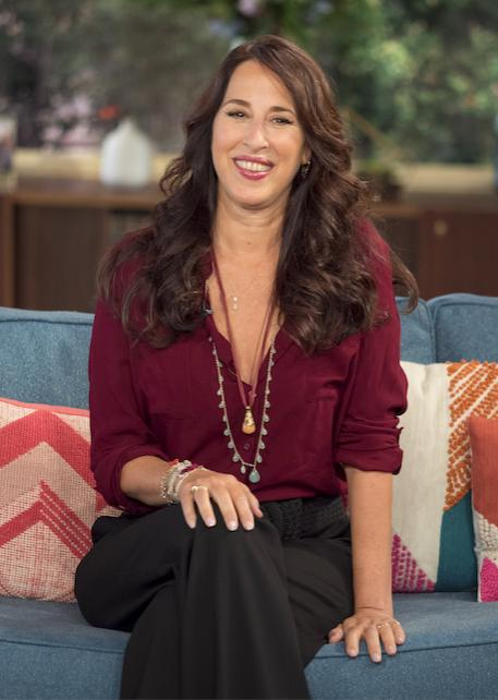 janice from friends maggie wheeler