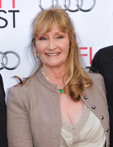 karen dotrice jane banks