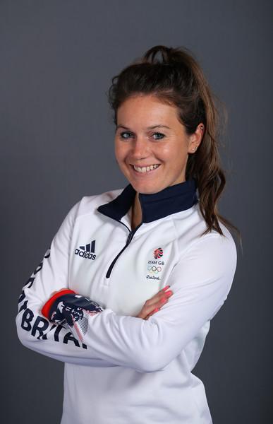Laura Unsworth