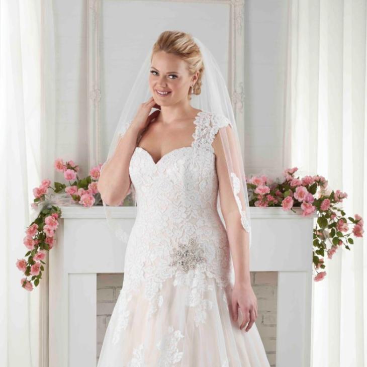 Belle Amie Bridal