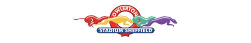 Owlerton Logo