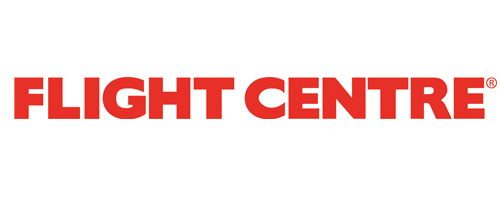 Flight Centre Promo