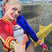 Image 3: Margot Robbie Harley Quinn Suicide Squad