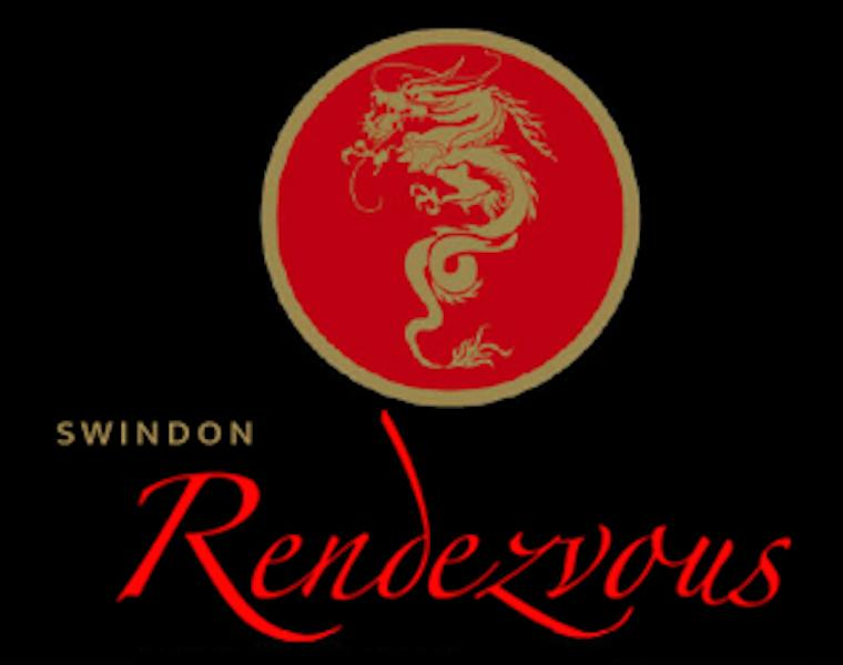 Swindon Rendezvous logo
